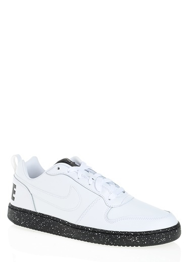 Nike Court Borough Low Se-Nike